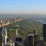new-york-pass-top-of-the-rock